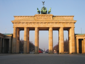 1339599_brandenburger_tor_berlin