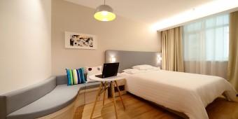 fb_hotel